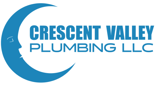 Crescent Valley Plumbing LLC of Gig Harbor, WA