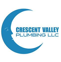 Crescent Valley Plumbing LLC